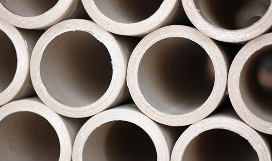 tubos 3