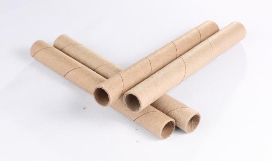 tubos 5
